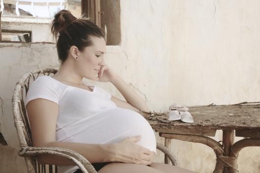 Fotografias Embarazos Malaga Ana10