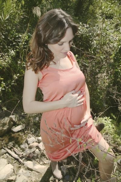 Fotografias Embarazos Malaga Ana2
