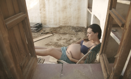 Fotografias Embarazos Malaga Ana4