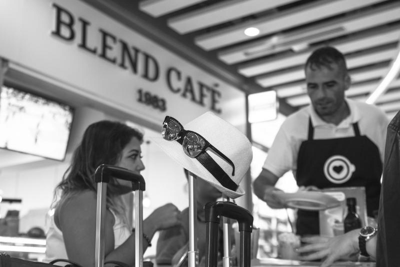 BlendCafe-18