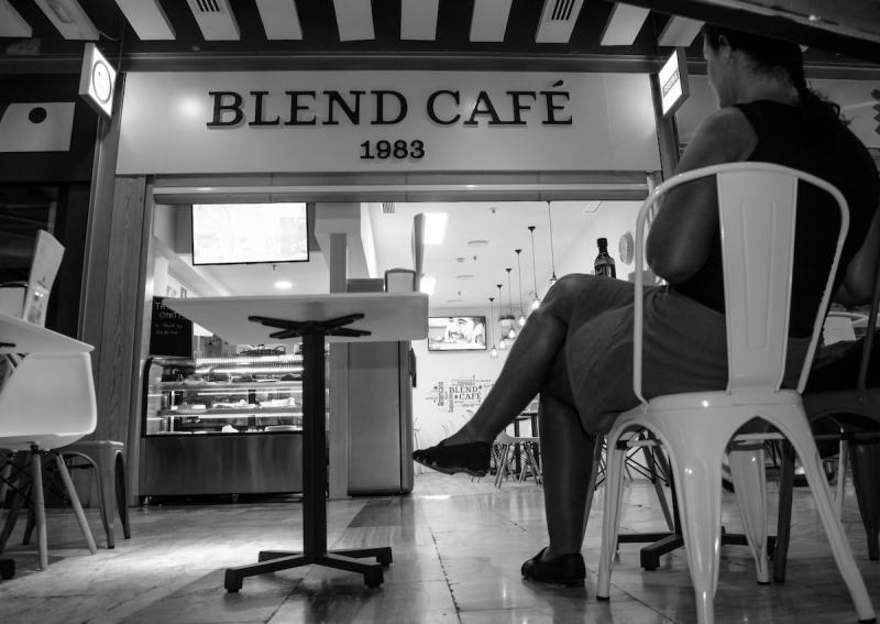 BlendCafe-5