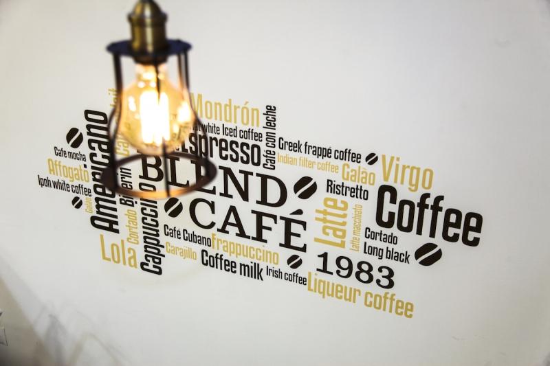 BlendCafe-6