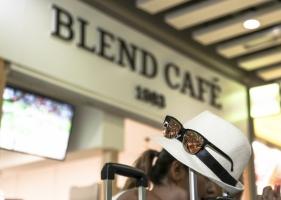 BlendCafe-17