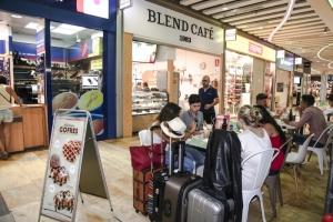 BlendCafe-19