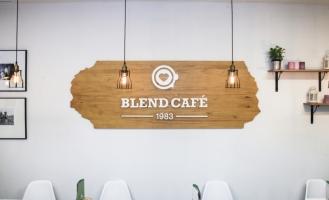 BlendCafe24