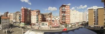 fotografo-viviendas-malaga-10
