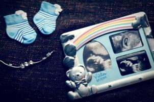 stillbirth8