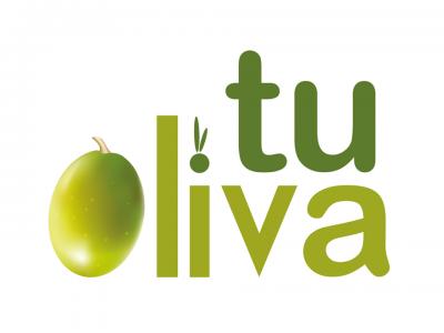 TuOliva.com