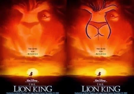 el-rey-leon-subliminal-lamala-comunicacion
