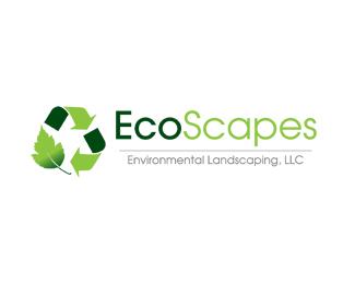 logos-ecologicos-verdes-30