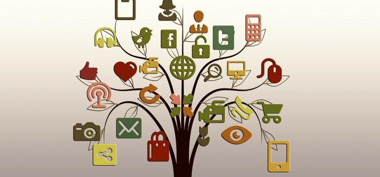 6 razones para convencerte de la gestión profesional de tus Redes Sociales