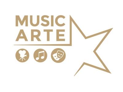 Musicarte Consultores