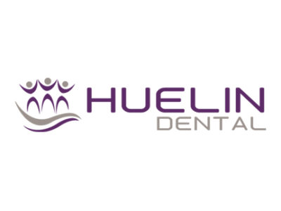 Dental Huelin